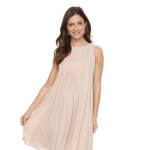 Women's Hope and Harlow dress